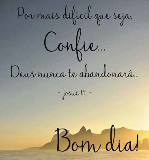 17 Best Images About Bom Dia On Pinterest Amigos