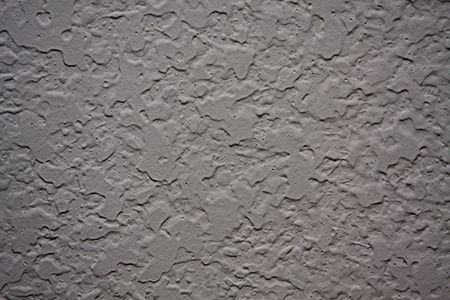 the truth about drywall textures ceiling texture types on different types of interior walls id=60592