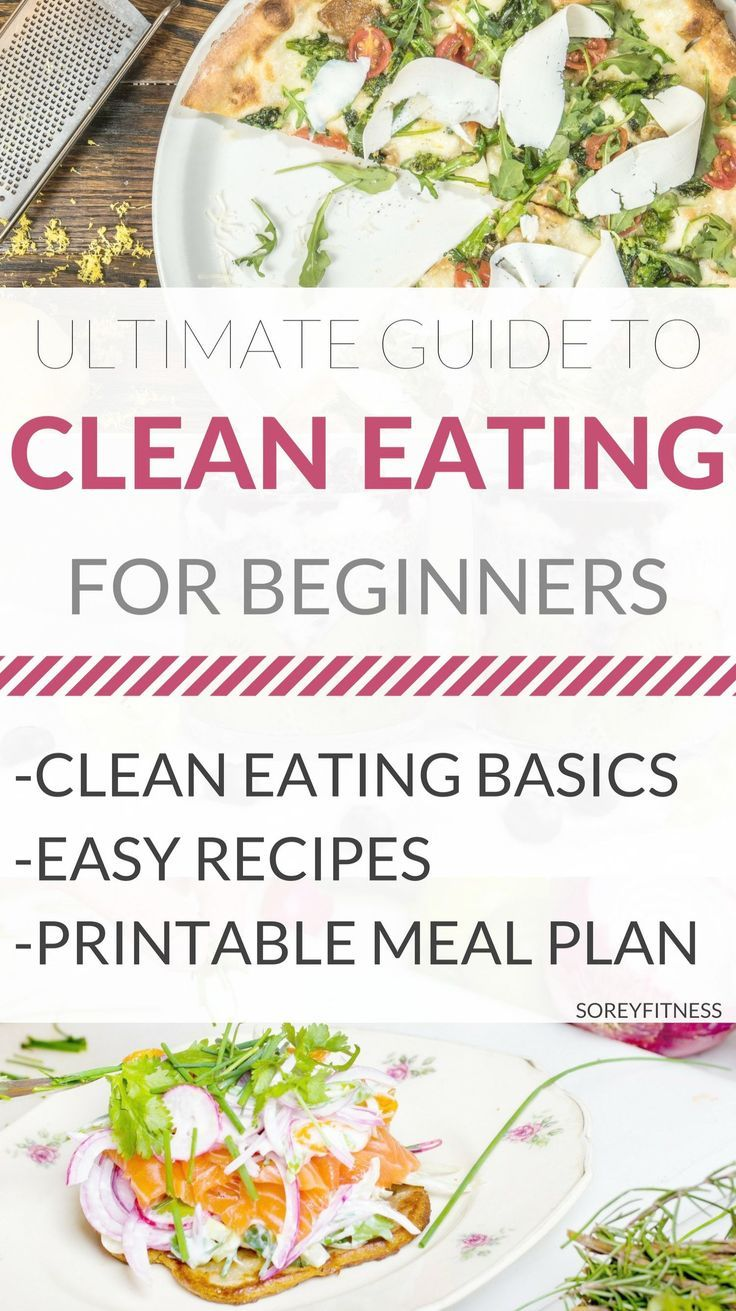 Food Infographic Healthy Eating Tips Reddit Either Healthy Eating Style Advantages Of Eating Hea Infographicnow Com Your Number One Source For Daily I Clean Eating For Beginners Clean Eating