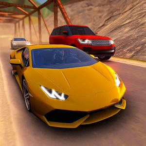 Driving School 2017 is the newest driving simulator that will teach you to drive many different cars. Driving School 2017 features some amazing environments like cities, country roads, highways, deserts, mountains, etc… You can learn to drive a manual transmission with clutch and stick...https://www.apkoffice.com/app/driving-school-2017-apk/