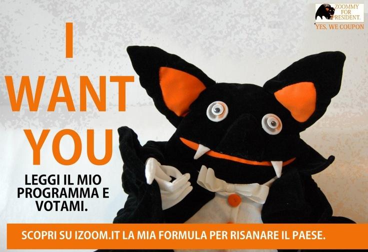www.izoom.it