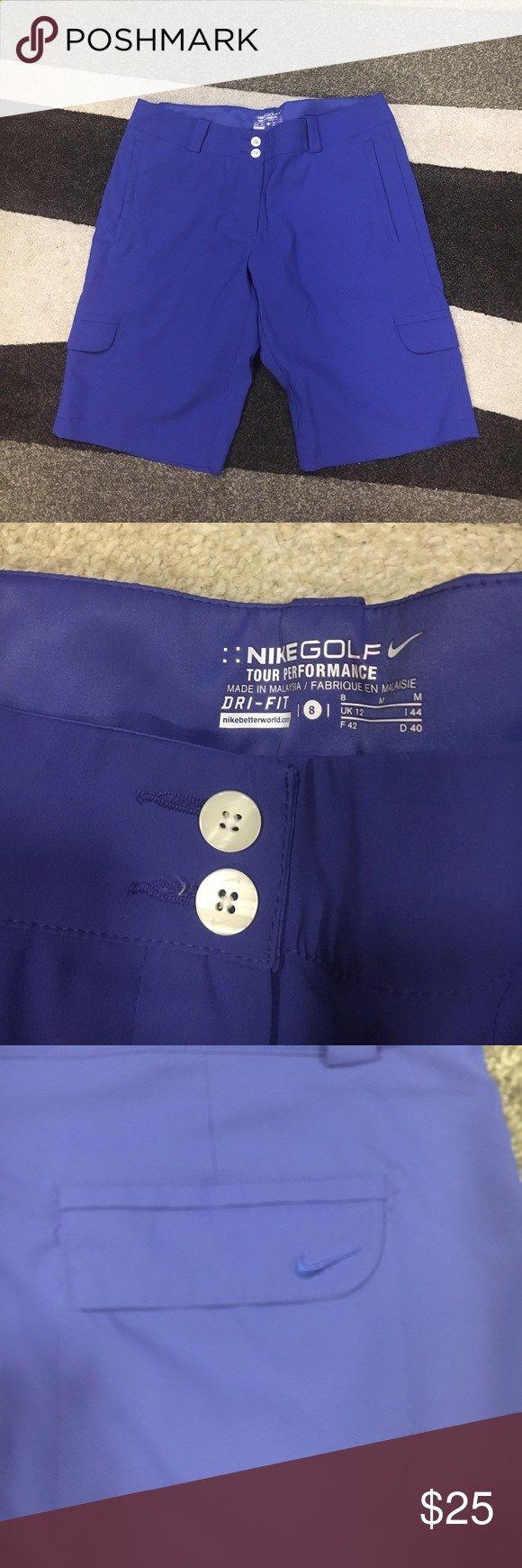 Ladies Nike Golf Shorts Ladies Nike Golf Shorts Nike Shorts Bermudas