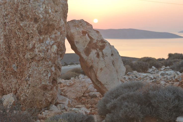 south skyros island