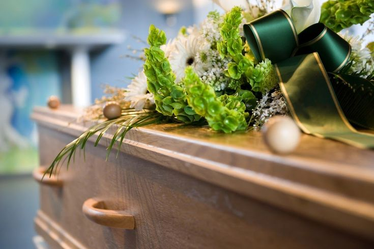 17 best images about celebrity deats and funerals on pinterest final goodbye youtube and. Black Bedroom Furniture Sets. Home Design Ideas