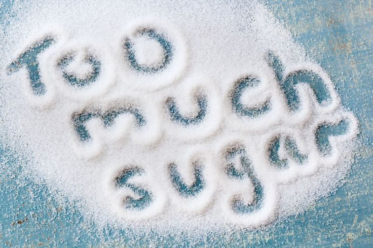 Otras dos hormonas cuyo efecto es suprimido por el azúcar son la elastina y el colágeno, que afectan principalmente a nuestra piel.