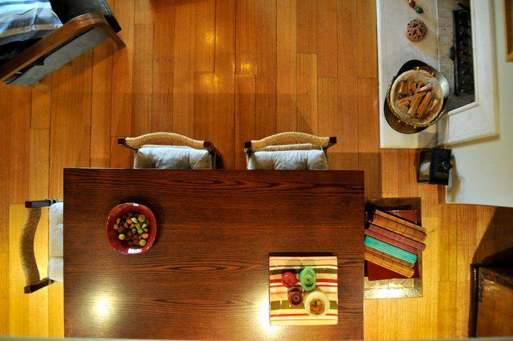 www.limedeco.gr dining room