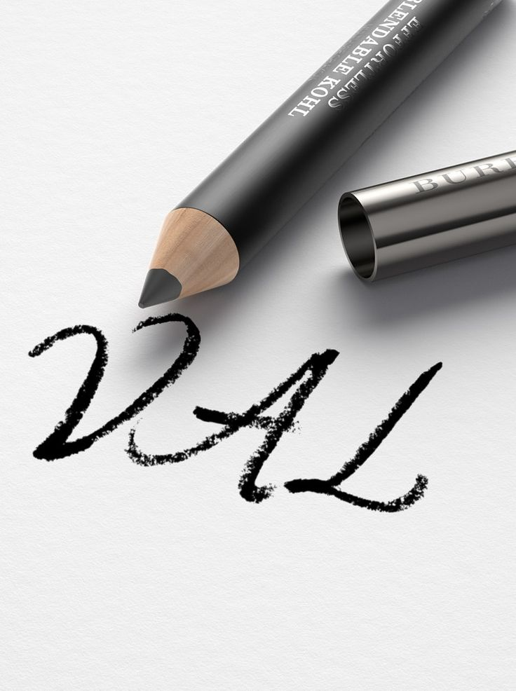 A personalised pin for VAL. Written in Effortless Blendable Kohl, a versatile, intensely-pigmented crayon that can be used as a kohl, eyeliner, and smokey eye pencil. Sign up now to get your own personalised Pinterest board with beauty tips, tricks and inspiration.