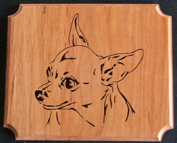 Animal scroll saw patterns all products pops shop