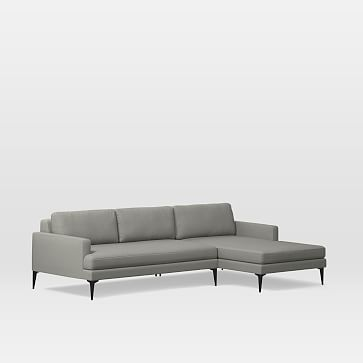 25 parasta ideaa Pinterestissä 5 seater sofa bed chaise