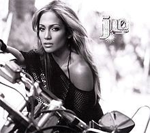 I'm Real (Jennifer Lopez song) - Wikipedia, the free encyclopedia