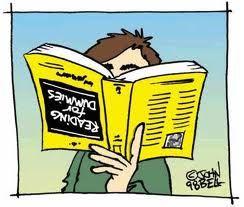 Cracking the Code: A Comprehensive Reading Program