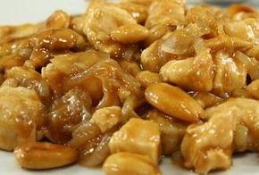 Pollo alle mandorle bimby, Ricette secondi piatti bimby. buongiorno miei cari amici, oggi vi presento questa ricetta che ho provato e assaggiato ieri