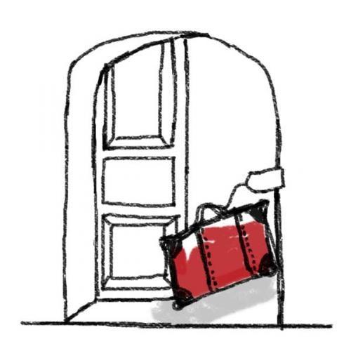 PERMESOLA-SITO WEB X LE DONNE indipendenti, curiose, attive. Permesola per trovare spunti di viaggio, consigli e indicazioni, scaricare le guide delle localita'... e molto altro.