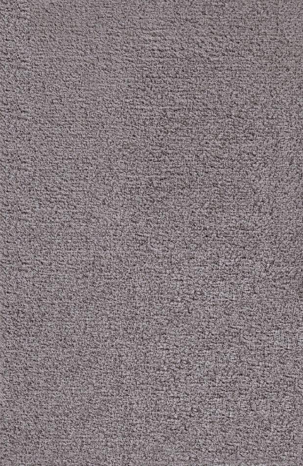bahariye vizon lk 18 a kgri bahariye hal vizon bahariye vizon serisi pinterest. Black Bedroom Furniture Sets. Home Design Ideas