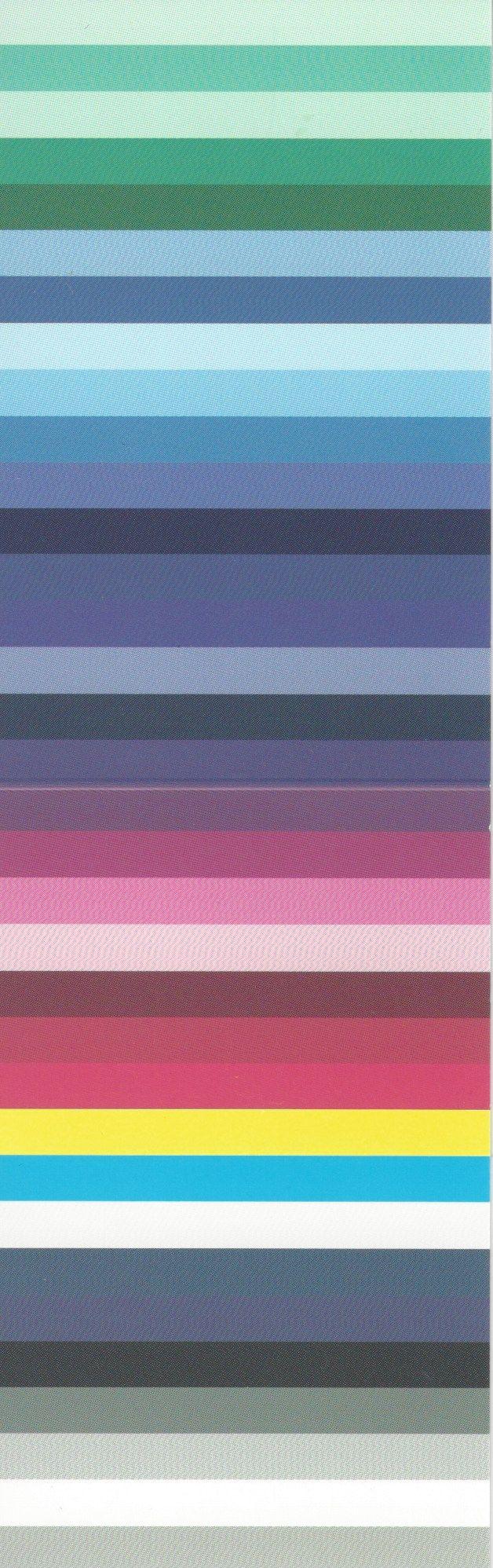 kuhles weiss als dekofarbe meisten abbild der dbcadddfd color card winter colors