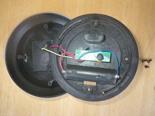 Solar Battery Charger 6 DIY Solar Battery Charger For Under 5 Bucks