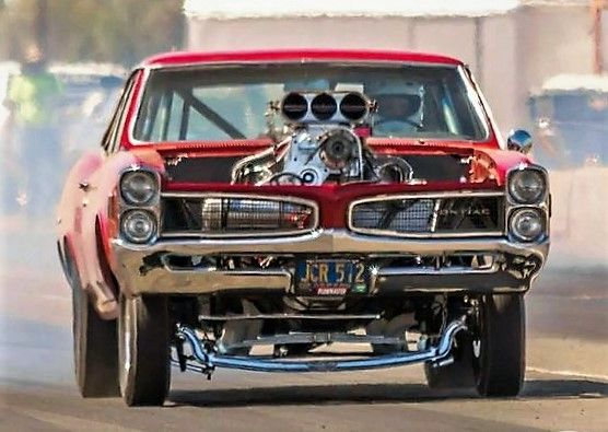 1557 best drag racing images on pinterest drag racing drag cars 67 gto gasser sciox Choice Image