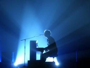 Life is for Living:Coldplay: Integrantes de la banda