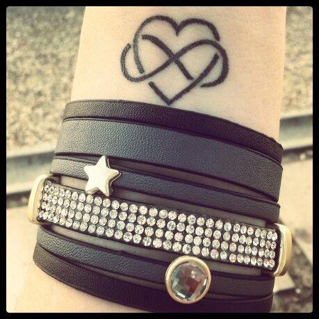 Love my tat!!!!