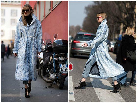 More looks by Anastasiia Masiutkina: http://lb.nu/anastasiiamas  #casual #street #anastasiiamasiutkina #eatdresstravel #fashioninfluencer #fashion #streetstyle #streetstylevgenio #bevza