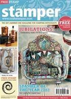 Craft Stamper
