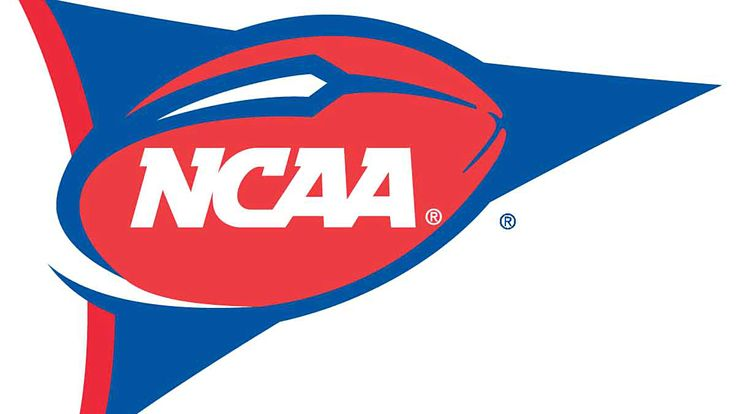 American Football upcoming events for today NCAA schedule. Calendar College football fixtures by week and by team - InetBetting.