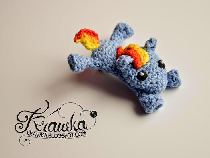 38 best patrones amigurumi images on pinterest crochet dolls