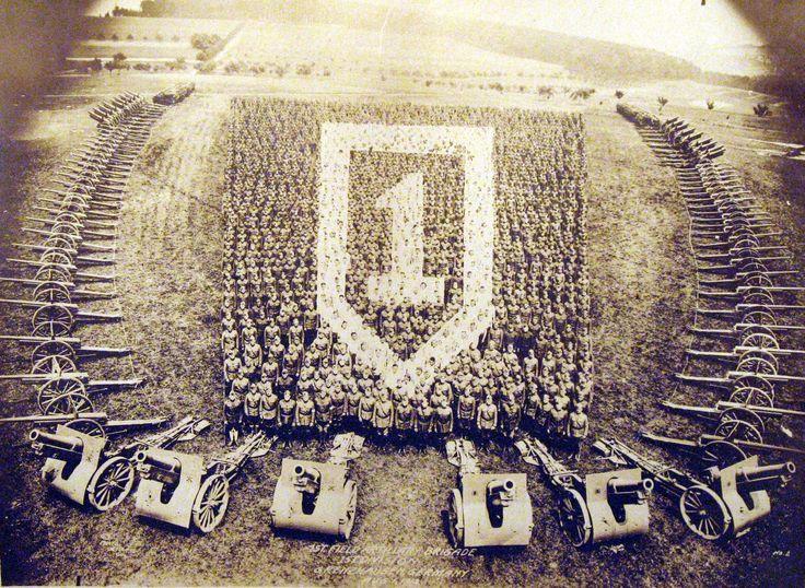 pa army national guard armory philadelphia