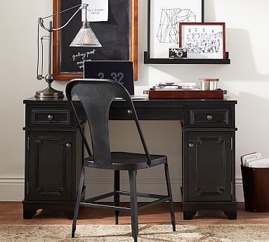 Charleston Desk Furniture Desk Home Office Furniture