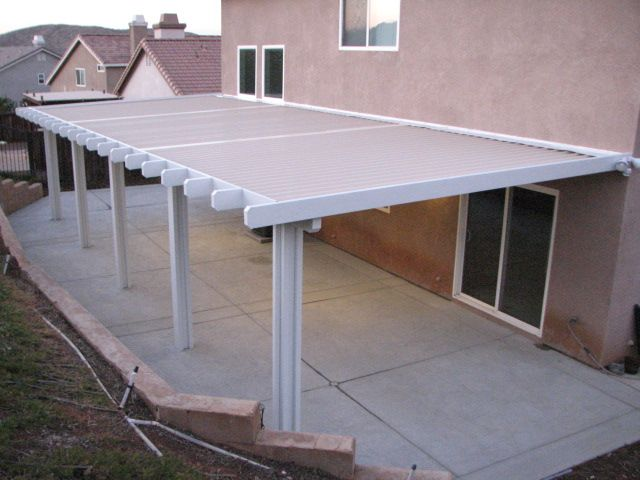 Best 25 Concrete Contractor Ideas On Pinterest Colored