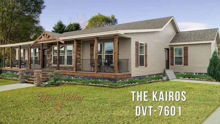 Deer valley homebuilders dvt 7601 kairos 1 mobile home