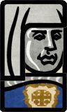 Baudouin IV est un personnage qui mériterait d'avoir plus d'attention de la part du grand public.