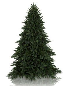 9 Foot Artificial Christmas Trees | Balsam Hill