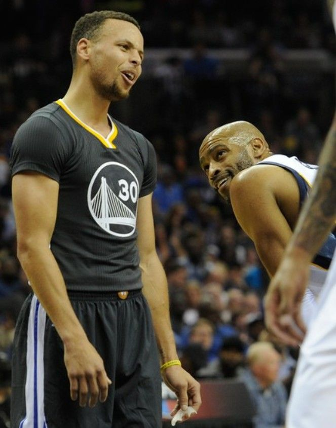 newest collection 0f699 72b15 stephencurry vs #vincecarter #1V1 #curryvscarter ...