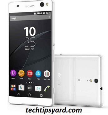 Sony Xperia C5 Ultra Dual full specification is great.Sony Xperia C5 Ultra Dual has dual 13 megapixel camera. Selfie apps is latest edition.