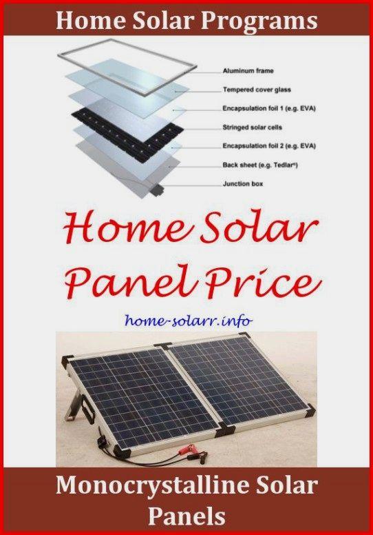 Solar Energy Latest News Renewableproject Solar Panels Solar Panels For Home Solar Projects