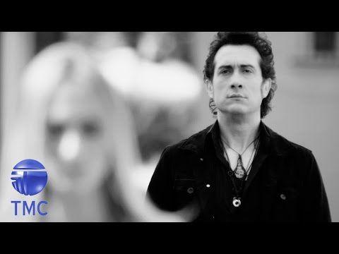 Kıraç - Yolun Sonu (Official Video) - YouTube
