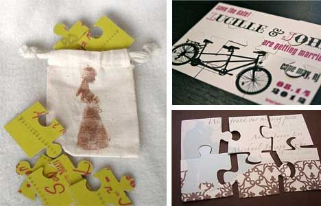 jigsaw-puzzle-invitation