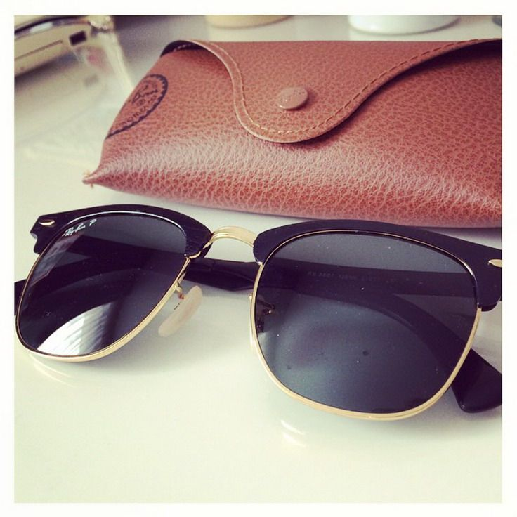 what are raybans  1000+ images about Rayban on Pinterest