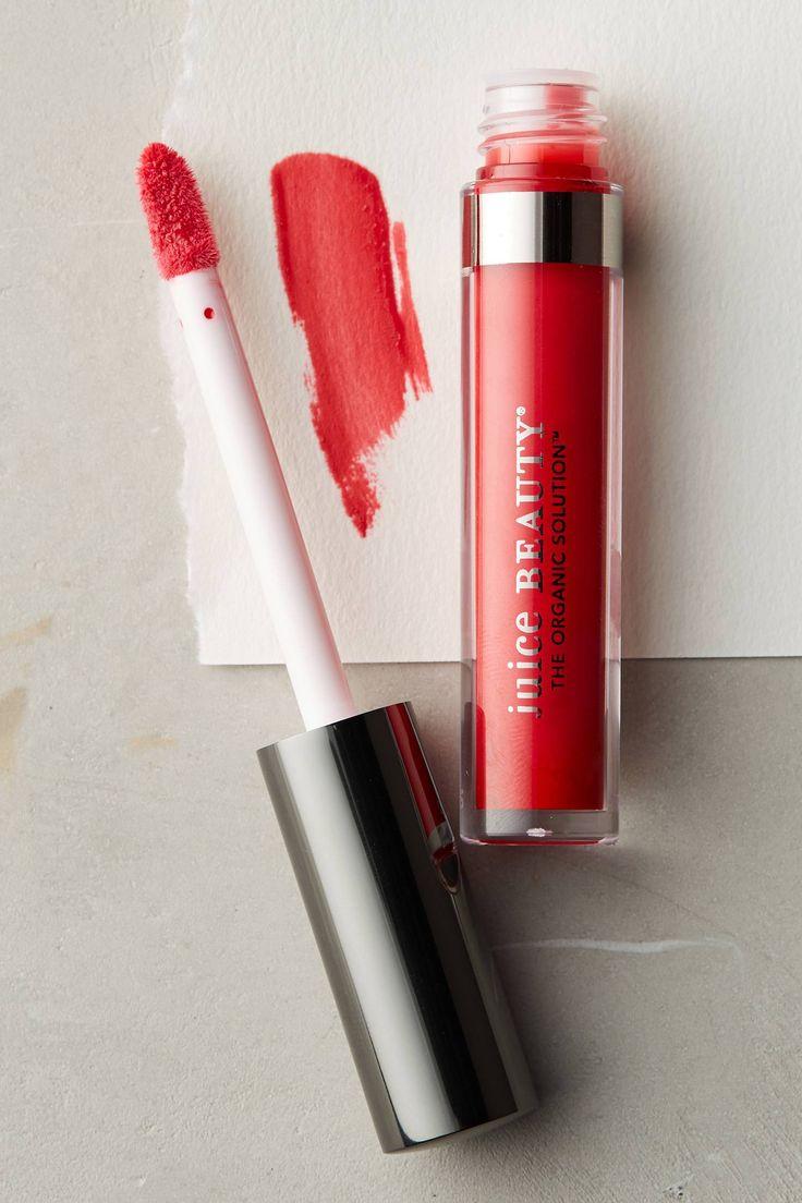 Slide View: 1: Juice Beauty Phyto-Pigments Liquid Lip