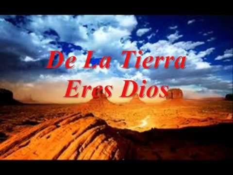 #Sobrenatural MARCOS WITT- SOBRENATURAL (CON LETRA): ESTA ES LA CANCION SOBRENATURAL DE MARCOS WITT, ESTA CON LA LETRA, ESPERO LES GUSTE Y…