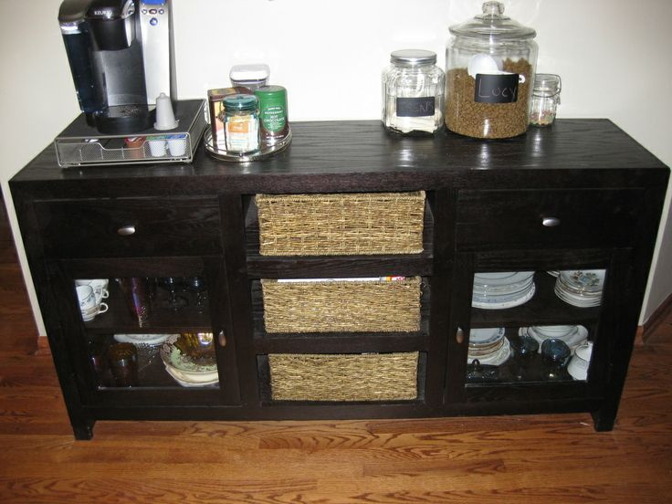 home coffee bar furniture. coffee station from home bar furniture a