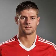 Ibcbet Number Game – Keluar sebuah berita menggembirakan bagi Liverpool. Yaitu bahwa kapten mereka Steven Gerrad mungkin dalam waktu dekat ini akan segera kembali.