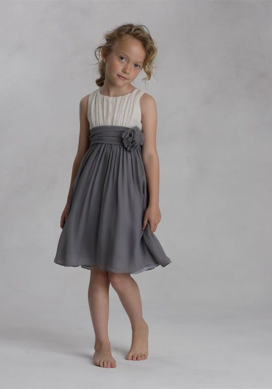 78 Best ideas about Flower Girl Dress Patterns on Pinterest ...
