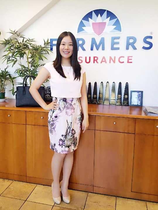 Li Lili Insurance Office  Phone Address  Insurance Brokers