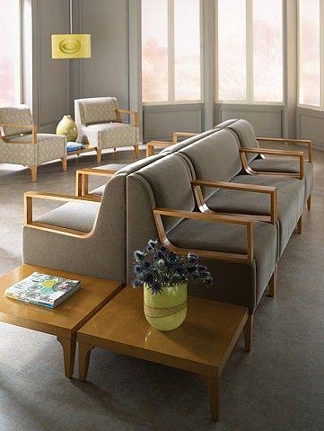 Best 25 Waiting Room Design Ideas On Pinterest