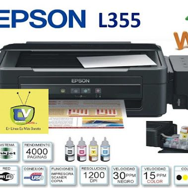 21 best large format printers images on pinterest printers large toner mexico google fandeluxe Choice Image