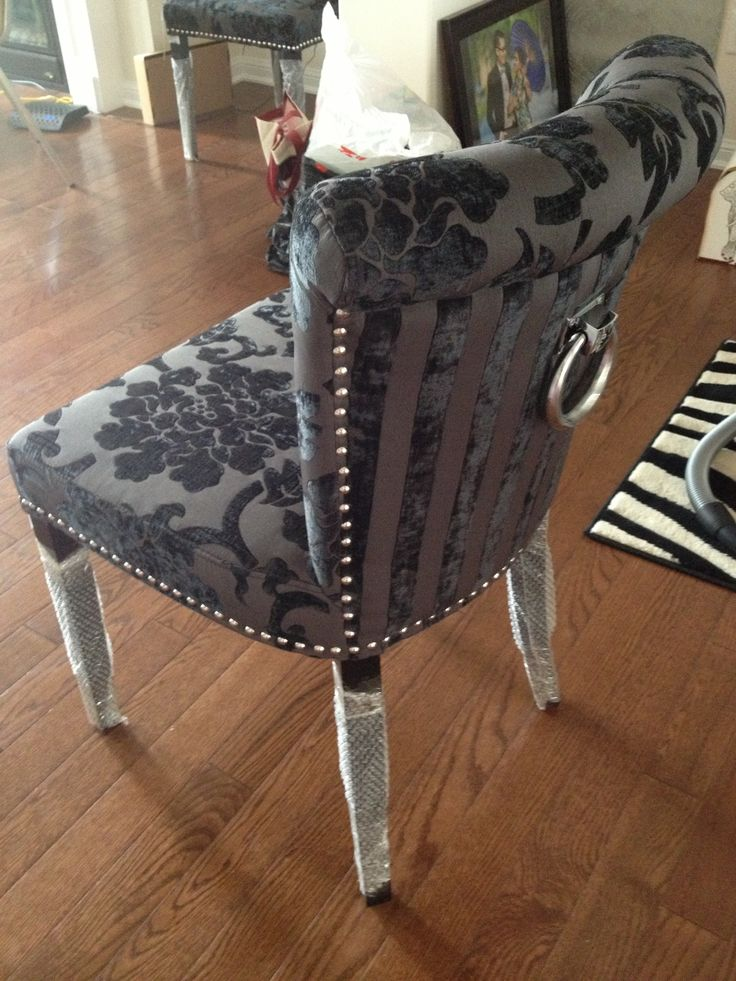 Dining Chair Homesense Home Is Where Heart Is