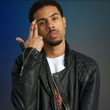 Vic Mensa | XXLxFROSH-fb-images-vic.jpg