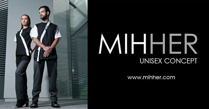 What a fabulos outfits @MIHHER .Simple design and so easy to wear ! To order visit : www.mihher.com